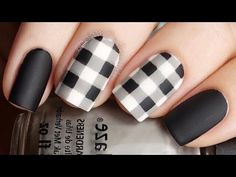 *NEW*❤️❤️NAIL ART COMPILATION❤️❤️HAND PAINTED SPECIAL 2017❤️❤️