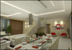 BrunO RamalhO BatistA -Arquitetura-