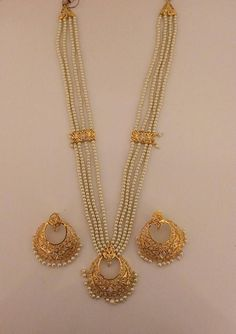 679 Best Gold Jewellery Set Images Ancient Jewelry Antique