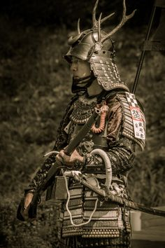 all guns were outlawed in japan till 1800's to many good samurai's we're getting picked off my the common's