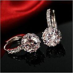 Zirkoni kristalli datingonline dating site Filippiineillä