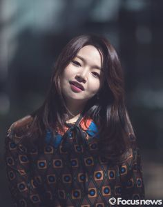 Z.Hera Z Hera, The Reunion, Korean Celebrities, Korean Drama, The Twenties, Asian Girl, Crushes, Idol, Beautiful Women