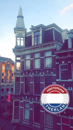 Amsterdam, Netherlands Fake Pictures, Girly Pictures, Photo Snapchat, Dj Music Video, Snapchat Stories, Amsterdam Netherlands, Snapchat Filters, Paris Travel, Merida