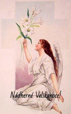 ▷ Velikonoční přání s obrázky ke stažení zdarma (aktualizováno 2020) Film, Painting, Vintage, Art, Movie, Art Background, Film Stock, Painting Art, Kunst