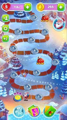 Christmas Match 3 Games Free Online Gallery