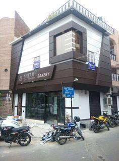 Find and Explore Best interior designer Inderjeet Singh - Crossahead