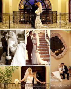 turnip rose wedding, photography, first glance, 1st, bride, groom, costa mesa, CA, photographer, bridal party, couple, http://gilmorestudios.com