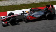 2012 Formula 1 Malaysian Grand Prix. #motorsport #f1 #automotive #formula #one #race #car #lemans #btcc #le #mans #auto #art #mcqueen #steve #bullitt #mustang #http://www.thegalleryofspeed.com/ #2012 #wrc #motorsport #formulaone