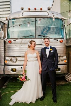 Unique wedding venue Toronto- airship37- toronto wedding- toronto wedding photographer