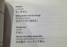 Japanese is a language spoken by more than 120 million people worldwide in countries including Japan, Brazil, Guam, Taiwan, and on the American island of Hawaii. Japanese is a language comprised of characters completely different from Japanese Quotes, Japanese Phrases, Japanese Words, Study Japanese, Japanese Culture, Writing Tips, Writing Prompts, Learn Japan, Learning Languages Tips
