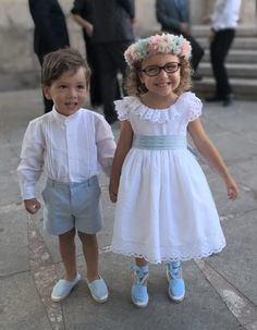 Baby Girl Dress Design, Baby Girl Dress Patterns, Baby Dress, Flower Girls, Flower Girl Dresses, Wedding Planning Book, Kids Frocks, Page Boy, Kind Mode