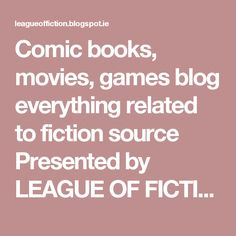 Comic books, movies, games blog everything related to fiction source Presented by LEAGUE OF FICTION: Oz The great and Powerful Desktop Wallpaper from Wizard of Oz