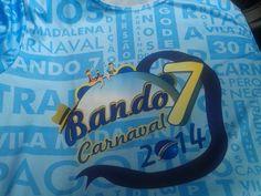 """Tradicional bloco da Vila Madalena, oBando 7desfila no pré-Carnaval, dia 15 de fevereiro, sábado, às 15h. A saída é daRua Girassol esquina com a Purpurina. A entrada é Catraca Livre. O Bando 7 completa 30 anos de existência em 2014 e desfila pelas ruas do bairro cantando as músicas que marcaram a história da Vila...<br /><a class=""""more-link"""" href=""""https://catracalivre.com.br/sp/samba/indicacao/o-bloco-bando-7-desfila-na-vila-madalena-2/"""">Continue lendo »</a>"""