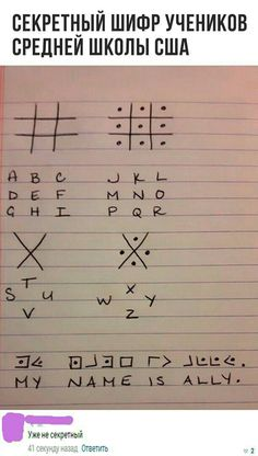 I took it to the next level - learned sign language alphabet. Wood son translate / decode THAT! Alphabet Code, Alphabet Symbols, Phonetic Alphabet, Sign Language Alphabet, Elf Language, Alphabet List, Word Symbols, Sign Language Words, Learn Sign Language