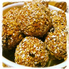 Oat bran recipes on Pinterest | Oat Bran Muffins, Dukan Diet and Bran ...
