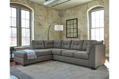 Pitkin Sectional with Chaise, Slate Living Furniture, Sofa Furniture, Acme Furniture, Furniture Online, Furniture Ideas, Living Room Sectional, Sectional Sofas, Couches, Recliners