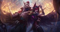 Gameskinshop has evolved and we offer Everything you need for League of legends Smurfs. We are professionals in every area of service for League of Legends - lol Lol League Of Legends, Champions League Of Legends, Rakan League Of Legends, League Of Legends Video, Cosplay League Of Legends, Lol Champions, Star Guardian Skins, Master Yi, League Of Legends