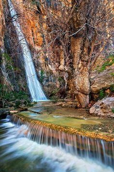 """Hidden in the Cretan inland"" by Hercules Milas Crete Island, Minoan, Crete Greece, Corfu, Long Exposure, Greek Islands, Beautiful Islands, Hercules, Homeland"