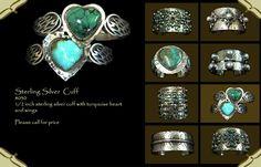 1000 images about richard schmidt i 39 m a major fan on On schmidt jewelry la grange tx
