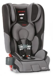 Our new car seat! Mu