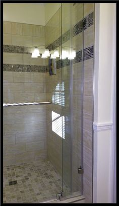 White Bathroom Ideas Photos  Httpwwwhomedesignstyler Beauteous Bathroom Remodeling Richmond Va Decorating Design