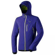 Dynafit Denali jacket