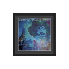 Jimi Hendrix Valleys of Neptune Jimi Hendrix, New Artists, Cover Art, Album Covers, Prints, Printed, Art Print