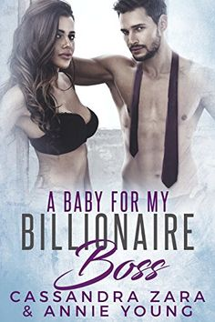 A Baby For My Billionaire Boss: The Complete Impregnation Love Story Free Romance Books, Free Books To Read, Novels To Read, Romance Novels, Best Wattpad Books, Wattpad Stories, Billionaire Books, Free Novels, Wattpad Romance
