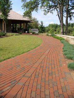 Pine Hall Brick - Design Guide