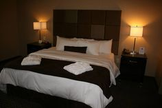 Our Business and Executive Suite's - King Bed in the Separate Room Executive Suites, Country Hotel, Hotel Suites, Best Western, King Beds, Wine Country, Separate, The Neighbourhood, Business