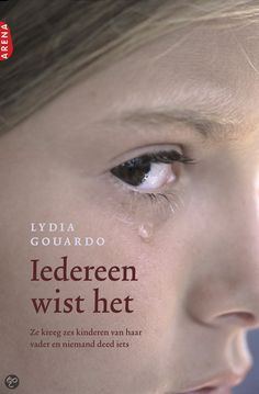 Iedereen wist het Books To Read, My Books, Netflix, Ursula Andress, Fantasy Books, Entertainment, Thrillers, Photo Tips, True Stories