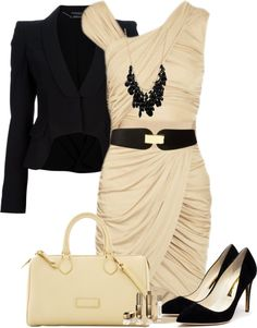 """""""Untitled #119"""" by alqoronzahlaam ❤ liked on Polyvore"""