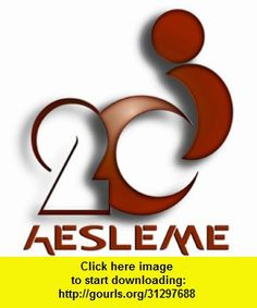 Aesleme, iphone, ipad, ipod touch, itouch, itunes, appstore, torrent, downloads, rapidshare, megaupload, fileserve