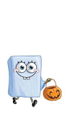 Spongebob Aesthetic Tumblr Game Wallpaper Iphone, Cover Wallpaper, Wolf Wallpaper, Iphone Background Wallpaper, Cartoon Wallpaper, Phone Backround, Spongebob Tumblr, Spongebob Drawings, Halloween Lock Screen