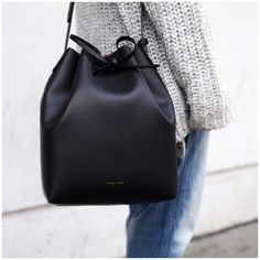 89cd0457de2 Fashion Blog dedicated to Minimal Style & Simplicity | VIENNA WEDEKIND