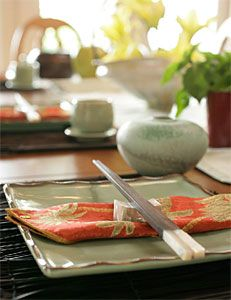 Thai Cooking Classes in Seattle | I Love Thai Cooking by Pranee Halvorsen