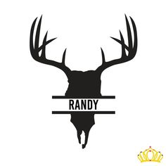 Custom Personalized Hunting Vinyl Decal for Men, Decal for Tumbler, Cup, Laptop, or Car. Personalize your water bottle, yeti cup, laptop, and more with a custom deer decal! You choose the height and color. For sizing reference, a 3-inch-tall decal will be approximately 1.75 inches in width. Examples of ideal surface applications: -Car windows -Stainless steel tumblers -Laptops -Cell phone cases -Lockers -Sports helmets -Planners **Surface must be smooth, flat, and clean. -Vinyl is water…