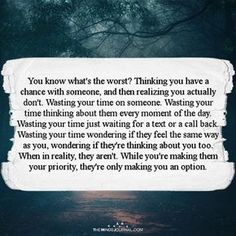 New Quotes Relationship Problems Perspective So True Ideas Advice Quotes, New Quotes, Mood Quotes, Funny Quotes, Life Quotes, Inspirational Quotes, Quotes Positive, Quotes Motivation, Famous Quotes