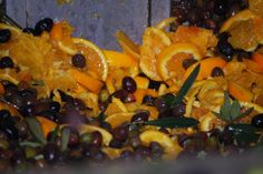 milling Arancio oil Citrus Oil, Milling, Stuffed Peppers, Vegetables, Food, Veggies, Vegetable Recipes, Meals, Stuffed Pepper