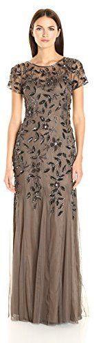 11 Best Yidarton Images Beautiful Dresses Cute Dresses Long Sleeve