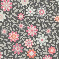 Pattern. #Floral #Spring #Pattern