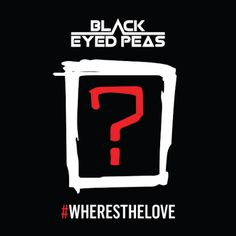 """The Black Eyed Peas Release A Star-Studded Remake Of """"Where Is The Love"""" - http://oceanup.com/2016/09/01/the-black-eyed-peas-release-a-star-studded-remake-of-where-is-the-love/"""