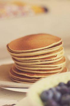 Just Dream | breakfast