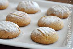krem şantili kurabiye tarifi 2