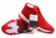 9cf76046612856 Find New Air Jordan Future Glow True Red Authentic online or in  Pumarihanna. Shop Top Brands and the latest styles New Air Jordan Future  Glow True Red ...