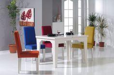 Pyra Kitchen & Dining Set