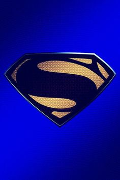 Superman Artwork, Superman Symbol, Superman Wallpaper, Avengers Wallpaper, Batman Vs Superman, Hero Wallpaper, Dc Comics Art, Marvel Dc Comics, Hero Symbol
