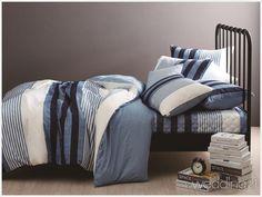 [혼수침구] ① 2016 S/S 트렌드 별 브랜드 침구 한눈에 보기  신혼집의 새 침실, 새 가구에 잘 어울리는 맞춤형 침구를 찾고 있다면 주목하라. 4가지 침구 트렌드별로 선정한 2016 S/S 시즌 리빙 브랜드 베딩 컬렉션. Throw Pillows, Furniture, Home Decor, Toss Pillows, Decoration Home, Cushions, Room Decor, Decorative Pillows, Home Furnishings