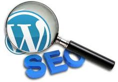 How To Make Your Blog SEO Friendly.