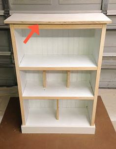 Bookcase-Makeover-(14-of-20)_Arrow